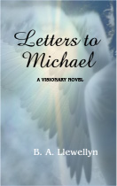 Letters to Michael - Some people have to die to discover what life is all about.